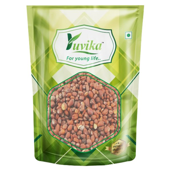 YUVIKA Beej Mooli - Raphanus Sativus - Radish Seeds (Not for Sowing Purpose) (Edible Seeds)
