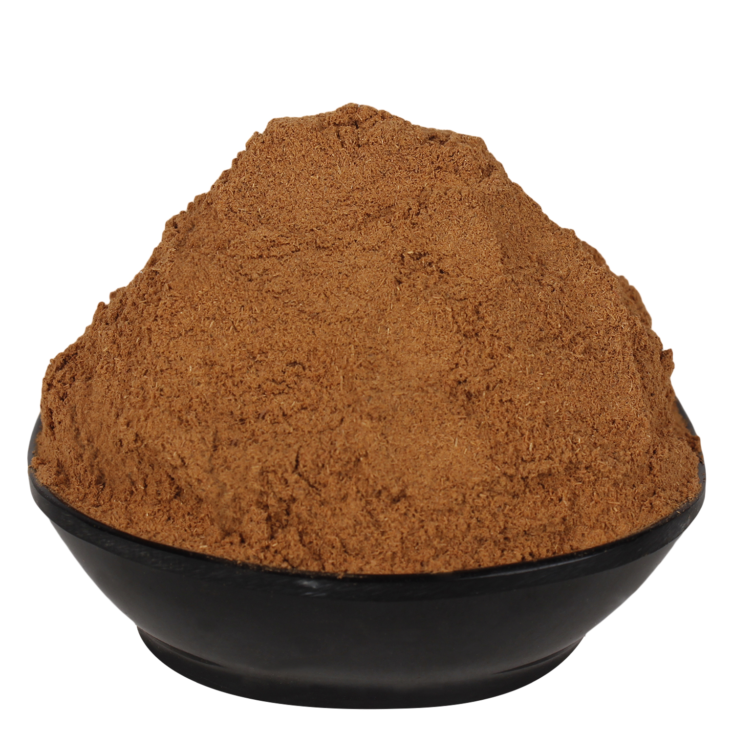 YUVIKA Vijaysar Powder - Pterocarpus Marsupium - Indian Kino Powder